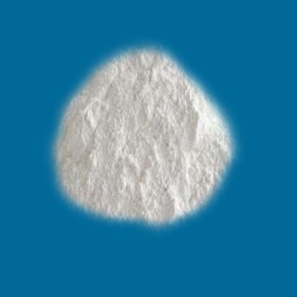 薄膜磨砂粉图